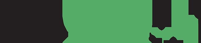 logo-w700