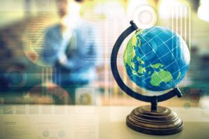 Facebook広告、ターゲット地域設定で「全世界・地域・自由貿易地域」の選択が可能に