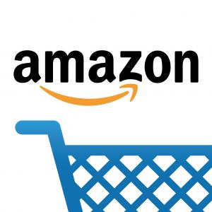 【Amazonストアがなくても配信できる⁉】今大注目の「Amazon DSP」の強みを徹底解説