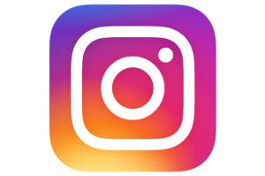 【Instagram】ストーリーズのみの配置で配信する(検証結果)