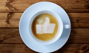 【Facebook】「趣味・関心の拡大」機能って?