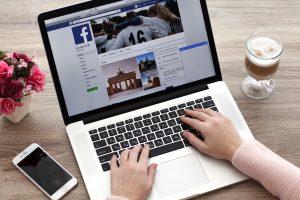 【2019年12月更新】Facebook app id(アプリID)の取得方法