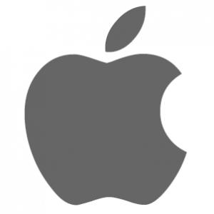 5分でわかる「Apple Search Ads」実際の費用・運用のコツ
