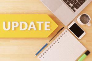 【2019年最新】セグメントごとの効果がわかる!SmartNewsで詳細レポートを確認する方法
