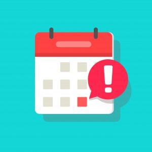 【Facebook広告】コンバージョンピクセル廃止の日程が確定