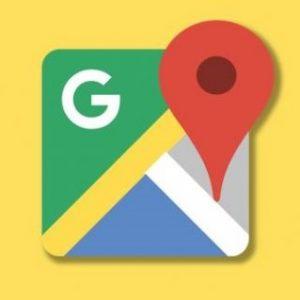 【2020最新】Googleマップに広告?5分で分かる「ローカル検索広告」とは