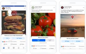 【配信結果あり】Facebookアンケート広告の設定方法と実際に配信してみた結果