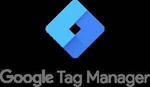 【2020年】GTM(Googleタグマネージャー)の基本設定と電話コンバージョン設定方法