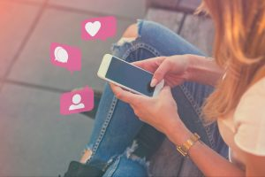 【詳細解説】instagramブランドコンテンツ広告のメリットとその配信方法を解説!