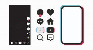 【2020年4月開催】TikTok ダイナミック広告セミナー(ウェビナー)