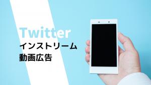 【2020年】動画広告ならTwitter!『インストリーム動画広告』