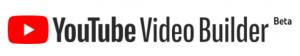 YouTube Video Builder(β版)の申請方法の手順、使い方を解説。簡単に短時間で動画広告が作れる