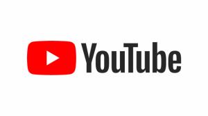 Youtube広告の種類や費用、配信手法や運用のコツなどを徹底解説
