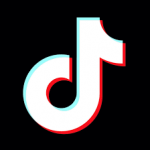 【最新版】5分で分かる『TikTok』広告のすべて(解説)